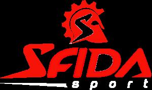 Sfida Sport